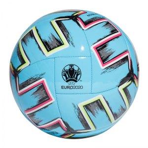 adidas-unifo-bch-pro-trainingsball-equipment-fussbaelle-fh7347.png