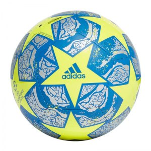adidas-finale-istanbul-cl-trainingsball-gelb-blau-equipment-fussbaelle-fh7379.png