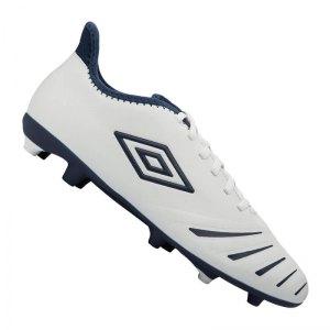 umbro-ux-accuro-iii-club-fg-weiss-blau-fjc6-fussball-schuhe-nocken-81538u.jpg