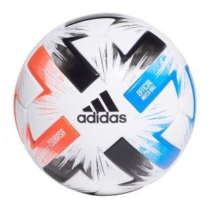 adidas-tsubasa-spielball-weiss-rot-blau-equipment-fussbaelle-fr8367.png