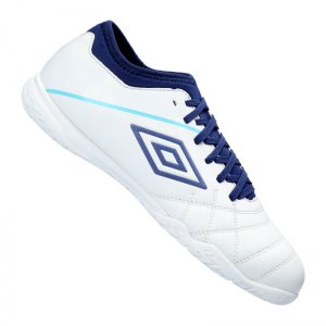 umbro-medusae-iii-club-ic-weiss-blau-fjc6-fussball-schuhe-halle-81472u.jpg