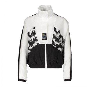 puma-tfs-og-aop-track-jacket-jacke-damen-f01-lifestyle-textilien-jacken-597058.png