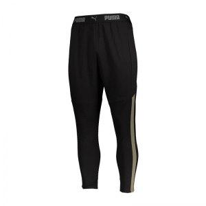 puma-puma-ftblnxt-casual-pant-jogginghose-f05-fussball-textilien-hosen-656443.png