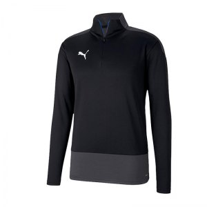 puma-teamgoal-23-training-1-4-zip-top-schwarz-f03-fussball-teamsport-textil-sweatshirts-656476.png