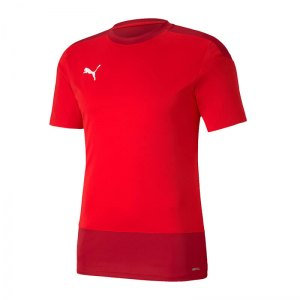 puma-teamgoal-23-training-trikot-rot-f01-fussball-teamsport-textil-trikots-656482.png