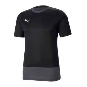 puma-teamgoal-23-training-trikot-schwarz-f03-fussball-teamsport-textil-trikots-656482.png