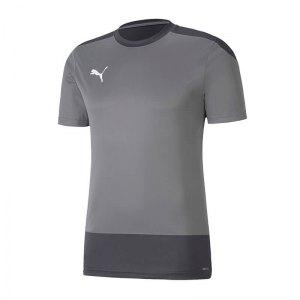 puma-teamgoal-23-training-trikot-grau-f13-fussball-teamsport-textil-trikots-656482.png