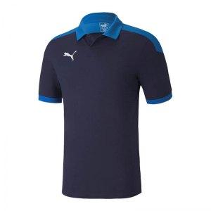 puma-teamfinal-21-sideline-poloshirt-blau-f02-fussball-teamsport-textil-poloshirts-656487.png