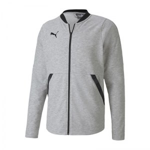 puma-teamfinal-21-casuals-jacket-jacke-grau-f37-fussball-teamsport-textil-jacken-656491.png