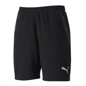 puma-teamfinal-21-casuals-short-schwarz-f03-fussball-teamsport-textil-shorts-656493.png