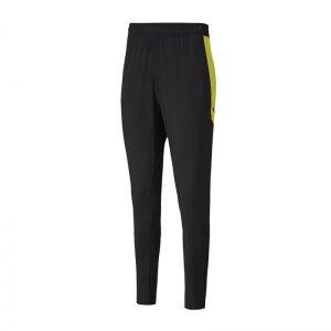 puma-ftblnxt-pant-jogginghose-schwarz-f04-fussball-textilien-hosen-656526.png