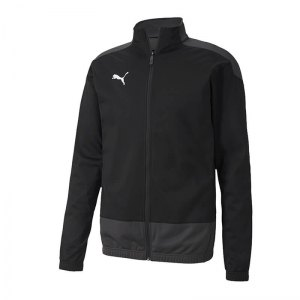 puma-teamgoal-23-training-polyesterjacke-f03-fussball-teamsport-textil-jacken-656561.jpg