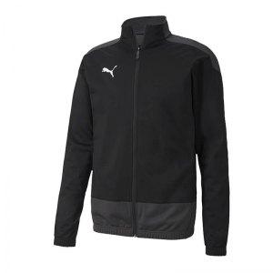 puma-teamgoal-23-training-polyesterjacke-f03-fussball-teamsport-textil-jacken-656561.png