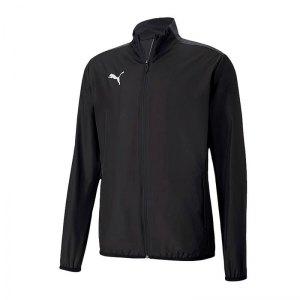 puma-teamgoal-23-sideline-trainingsjacke-f03-fussball-teamsport-textil-jacken-656574.png
