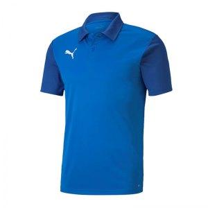 puma-teamgoal-23-sideline-poloshirt-blau-f02-fussball-teamsport-textil-poloshirts-656577.png