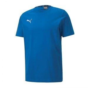 puma-teamgoal-23-casuals-tee-t-shirt-blau-f02-fussball-teamsport-textil-t-shirts-656578.png