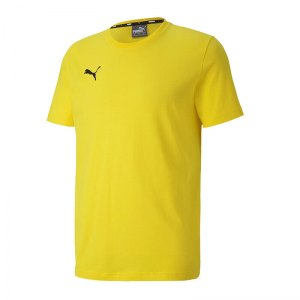 puma-teamgoal-23-casuals-tee-t-shirt-gelb-f07-fussball-teamsport-textil-t-shirts-656578.jpg