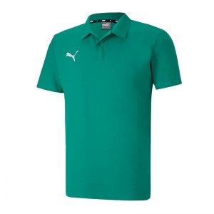 puma-teamgoal-23-casuals-poloshirt-gruen-f05-fussball-teamsport-textil-poloshirts-656579.jpg