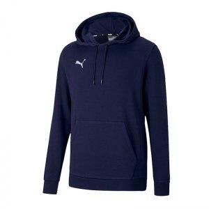 puma-teamgoal-23-casuals-hoody-blau-f06-fussball-teamsport-textil-sweatshirts-656580.png