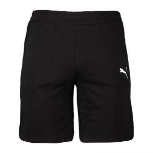 puma-teamgoal-23-casuals-shorts-schwarz-f03-fussball-teamsport-textil-shorts-656581.png