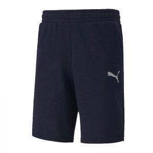 puma-teamgoal-23-casuals-shorts-blau-f06-fussball-teamsport-textil-shorts-656581.png