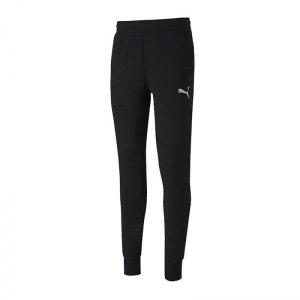 puma-teamgoal-23-casuals-pants-jogginghose-f03-fussball-teamsport-textil-hosen-656582.png