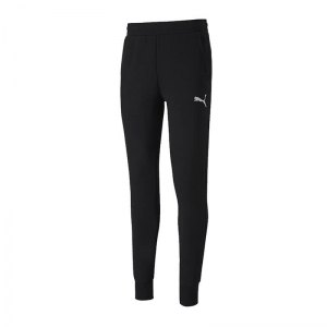 puma-teamgoal-23-casuals-pants-jogginghose-f03-fussball-teamsport-textil-hosen-656582.jpg