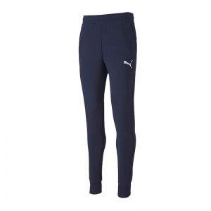 puma-teamgoal-23-casuals-pants-jogginghose-f06-fussball-teamsport-textil-hosen-656582.png