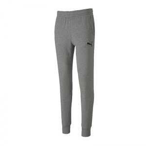 puma-teamgoal-23-casuals-pants-jogginghose-f33-fussball-teamsport-textil-hosen-656582.png