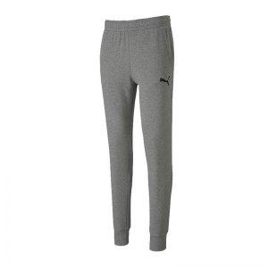 puma-teamgoal-23-casuals-pants-jogginghose-f33-fussball-teamsport-textil-hosen-656582.jpg