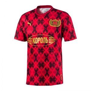 puma-moskau-jersey-city-trikot-rot-f02-fussball-textilien-t-shirts-656694.png