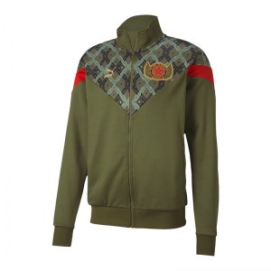 puma-moskau-track-jacket-jacke-gruen-f01-fussball-textilien-jacken-656695.jpg
