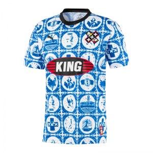puma-amsterdam-jersey-city-trikot-blau-f02-fussball-textilien-t-shirts-656696.png