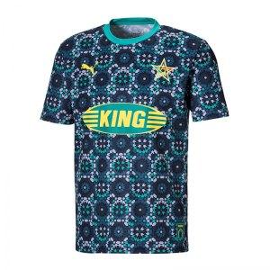 puma-marrakesch-jersey-city-trikot-blau-f01-fussball-textilien-t-shirts-656790.jpg