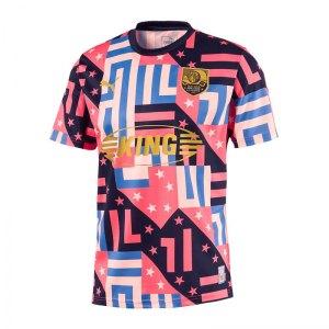 puma-havanna-jersey-city-trikot-rot-f01-fussball-textilien-t-shirts-656791.jpg