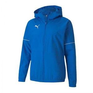 puma-teamgoal-core-regenjacke-blau-f02-fussball-teamsport-textil-allwetterjacken-656802.png