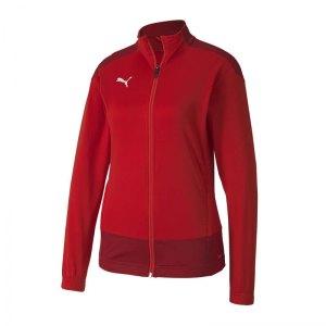 puma-teamgoal-23-training-polyesterjacke-damen-f01-fussball-teamsport-textil-jacken-656939.png