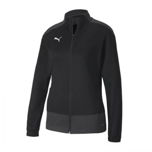 puma-teamgoal-23-training-polyesterjacke-damen-f03-fussball-teamsport-textil-jacken-656939.jpg