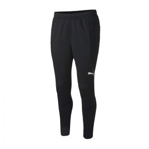puma-goalkeeper-pant-torwarthose-schwarz-f01-fussball-teamsport-textil-torwarthosen-657036.jpg
