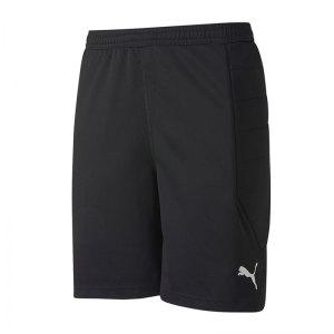 puma-goalkeeper-short-torwartshort-schwarz-f01-fussball-teamsport-textil-torwarthosen-657038.jpg