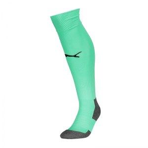 puma-liga-socks-core-stutzenstrumpf-gruen-f28-fussball-teamsport-textil-stutzenstruempfe-703441.png