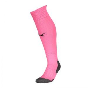 puma-liga-socks-core-stutzenstrumpf-pink-f29-fussball-teamsport-textil-stutzenstruempfe-703441.png