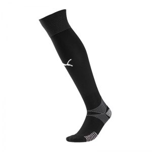puma-teamfinal-21-socks-stutzenstruempfe-f03-fussball-teamsport-textil-stutzenstruempfe-704157.jpg