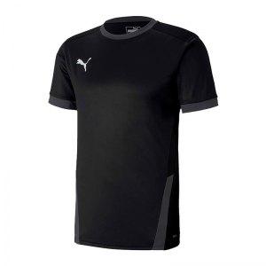 puma-teamgoal-23-trikot-kurzarm-grau-f03-fussball-teamsport-textil-trikots-704171.jpg