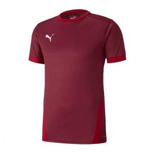 puma-teamgoal-23-trikot-kurzarm-rot-f09-fussball-teamsport-textil-trikots-704171.png