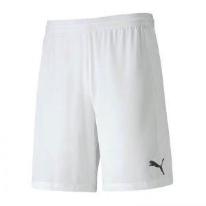 puma-teamfinal-21-knit-short-weiss-f04-fussball-teamsport-textil-shorts-704257.png