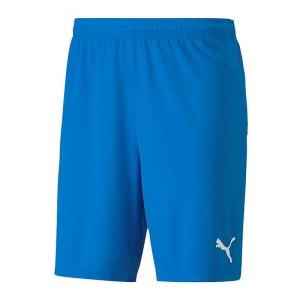 puma-teamgoal-23-knit-short-blau-f02-fussball-teamsport-textil-shorts-704262.png