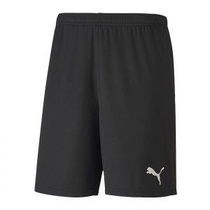 puma-teamgoal-23-knit-short-schwarz-f03-fussball-teamsport-textil-shorts-704262.png