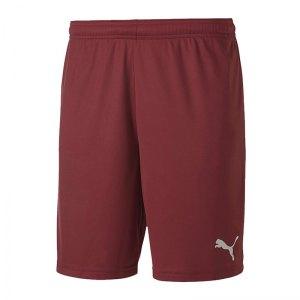 puma-teamgoal-23-knit-short-rot-f09-fussball-teamsport-textil-shorts-704262.png