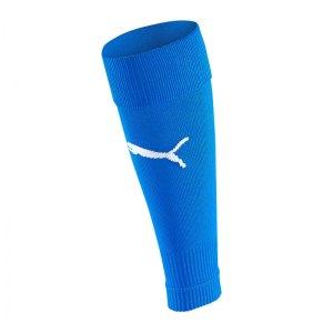 puma-teamgoal-23-sleeve-socks-blau-f02-fussball-teamsport-textil-socken-704264.png
